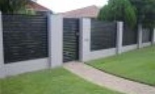 Temporary Fencing Suppliers Aluminium fencing Kwikfynd