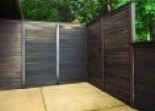 Back yard fencing Temporary Fencing Suppliers