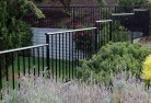 Acheron Balustrades and railings 10