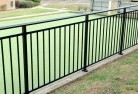Acheron Balustrades and railings 13