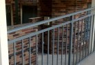 Acheron Balustrades and railings 14