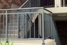 Acheron Balustrades and railings 15