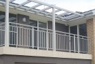 Acheron Balustrades and railings 20