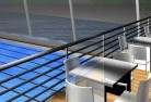 Acheron Balustrades and railings 23