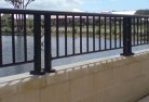 Acheron Balustrades and railings 6