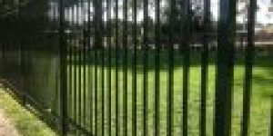 Kwikfynd Barrier wall fencing Temporary Fencing Suppliers