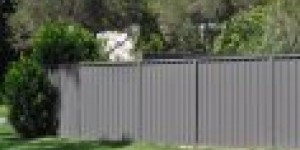 Kwikfynd Cheap Automatic gates Temporary Fencing Suppliers