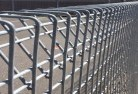 Acheron Commercial fencing suppliers 3