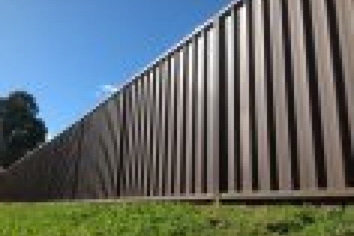 Temporary Fencing Suppliers Commercial fencing 720 480
