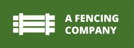 Fencing Acheron - Your Local Fencer