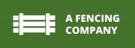Fencing Acheron - Pool Fencing