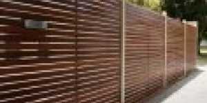 Kwikfynd Decorative fencing Temporary Fencing Suppliers