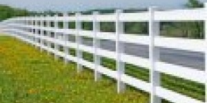 Kwikfynd Event fencing Temporary Fencing Suppliers