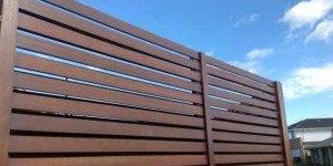 Kwikfynd Fencing in Temporary Fencing Suppliers