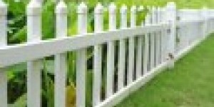 Kwikfynd Front yard fencing Temporary Fencing Suppliers