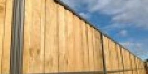 Kwikfynd Industrial fencing Temporary Fencing Suppliers