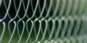 Kwikfynd Louvres Temporary Fencing Suppliers