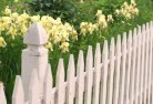 Acheron Picket fencing 2,jpg