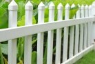 Acheron Picket fencing 4,jpg