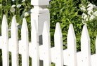 Acheron Picket fencing 5,jpg