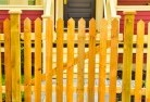 Acheron Picket fencing 8,jpg
