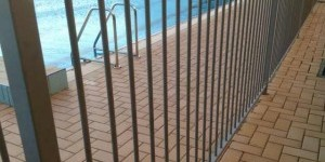 Kwikfynd Pinelap fencing Temporary Fencing Suppliers