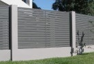 Acheron Privacy fencing 11