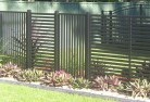 Acheron Privacy fencing 14