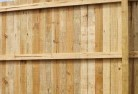 Acheron Privacy fencing 1