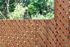 Acheron Privacy fencing 23