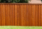Acheron Privacy fencing 2