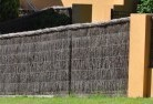 Acheron Privacy fencing 31