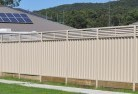 Acheron Privacy fencing 36