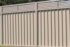 Acheron Privacy fencing 43