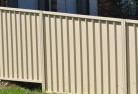 Acheron Privacy fencing 44