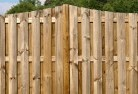 Acheron Privacy fencing 47