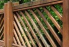 Acheron Privacy fencing 48