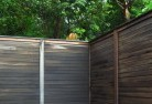 Acheron Privacy fencing 4