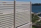Acheron Privacy fencing 7