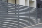 Acheron Privacy fencing 8