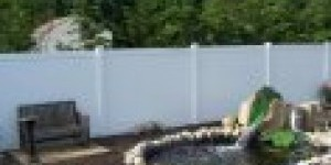 Kwikfynd Post fencing Temporary Fencing Suppliers