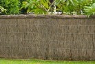 Acheron Thatched fencing 4