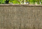 Acheron Thatched fencing 6